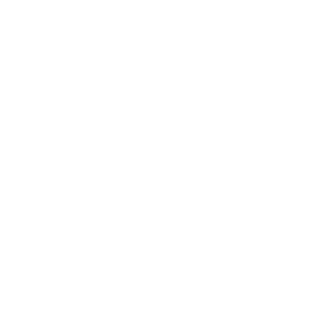 Kimbro Mechanical White